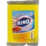 Салфетка Рино вискоза для уборки 5шт