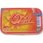 Olli Margarine 75%
