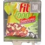 Орехово-ягодная смесь Kluth Fit Food 150г