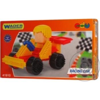 Toy Wader for children - buy, prices for MegaMarket - image 1