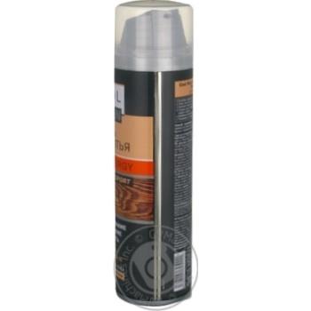 Cool Men Ultraenergy Sport For Shaving Gel - buy, prices for Auchan - photo 3