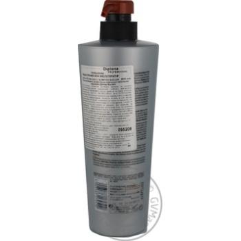 Кондиціонер для особливо сухого та ламкого волосся Diplona Professional 600мл - купити, ціни на Novus - фото 3