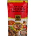 Spices Saldva 25g