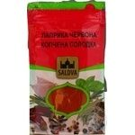 Spices Saldva Private import 25g