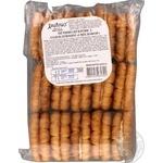 Печиво цукрове з оздобленням Світлофор Диканське 0,414кг