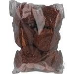 Печиво цукрове з оздобленням Злата Їжачок ТМ Диканське, 0,370кг