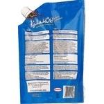 Шампунь для килимових покриттів КилимОк Активна піна 500мл - купити, ціни на Ашан - фото 2