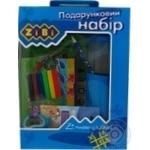 Set Zibi for children's creativity - buy, prices for Novus - image 2