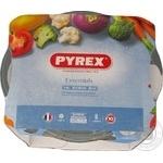 Каструля Pyrex кругла 1,3л