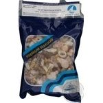Seafood frozen 1000g