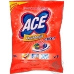 ACE Oxi Magic Color Cleaner 200g