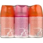 Air Wick Pure Triple Pack  1+1=3 Set of Air Fresheners - buy, prices for MegaMarket - image 2