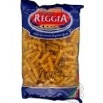 Макаронные изделия Pasta Reggia фузилли 500г