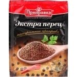 Spices Pripravka 20g