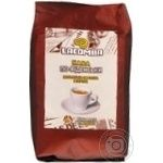 Coffee Claro in grains 1000g