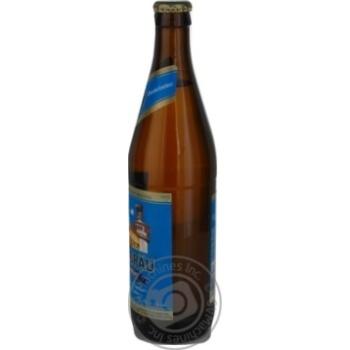 Пиво Lowenbrau Oktoberfestbier світле 6,1% 0,5л - купити, ціни на Метро - фото 4