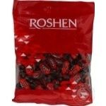 Цукерки Roshen Cola Pop 200г х24