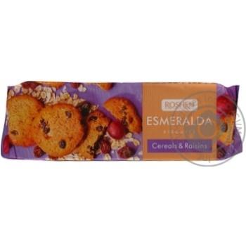 Cookies Roshen 150g