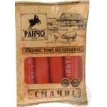 Sausages Rancho