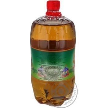 Напиток сильногазированный Полтавпиво Буратино 1,5л - купить, цены на МегаМаркет - фото 2