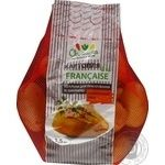 Картофель Овочиста 1,5кг
