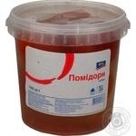 Aro salt tomato 1000g