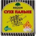 Пальне сухе Регіон Fenix 9 таб. х6 - купити, ціни на МегаМаркет - фото 3