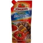 Ketchup Pomidora Gentle 300g