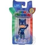Toy Pj masks