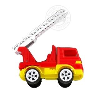 Игрушка Орион автомобиль М1