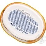 Philadelphia original with onion and pepper cream-cheese 175g - buy, prices for Novus - image 2