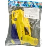 Toy for children - buy, prices for Furshet - image 2