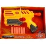 Korshun toy weapon - buy, prices for MegaMarket - image 1