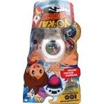 Набір іграшковий серії Йо-Кай Вотч Годинник HASBRO