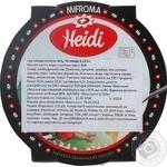 Heidi fondue cheese 40% 150g