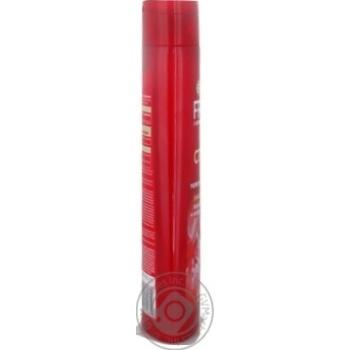 Шампунь Fructis Стійкий колір 400мл - купити, ціни на Novus - фото 3