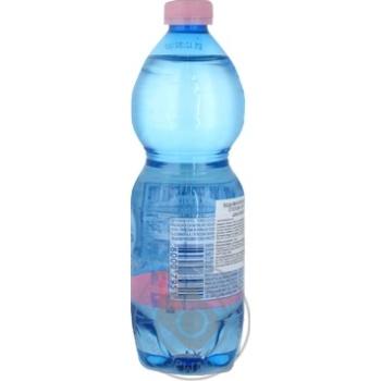 Вода Сан Бенедетто негазированная 0,5л - купить, цены на Novus - фото 6