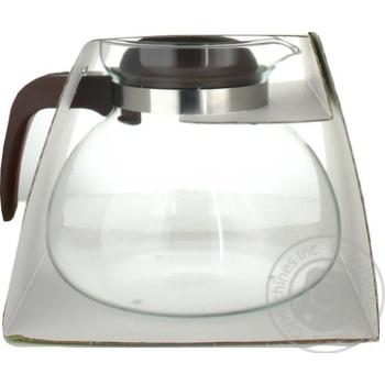 Чайник Simax 1,7л - купити, ціни на Метро - фото 1