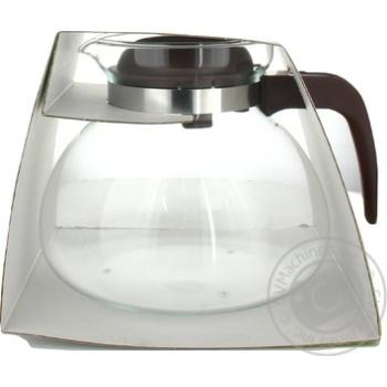 Чайник Simax 1,7л - купити, ціни на Метро - фото 2