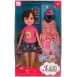 Іграшка Країна іграшок лялька