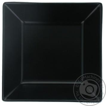 Салатник квадратный 17Х17см