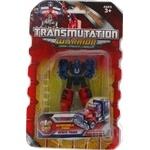 Іграшка Робот-транс. Essa в асорт. 626