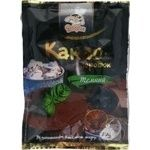 Cocoa Dobryk for baking 80g