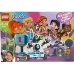 Конструктор Lego Коробка дружбы 41346