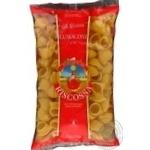 Макаронные изделия Riscossa Lumaconi №36 500г