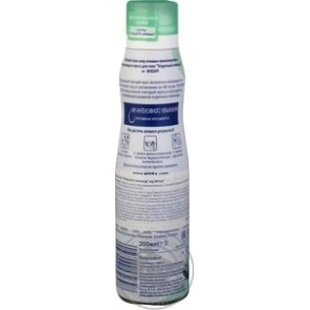Мусс Nivea для тела Огуречный лимонад 200мл - купить, цены на Novus - фото 2