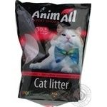 Litter Animall for pets