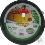 Форма для выпечки Guardini Gardenia разъемная 26см