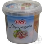 Seafood Vici Royal pickled 370g