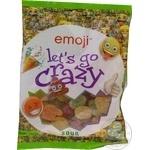 Candy Emoji Kyslynka 175g